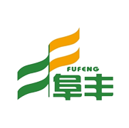 Fufeng